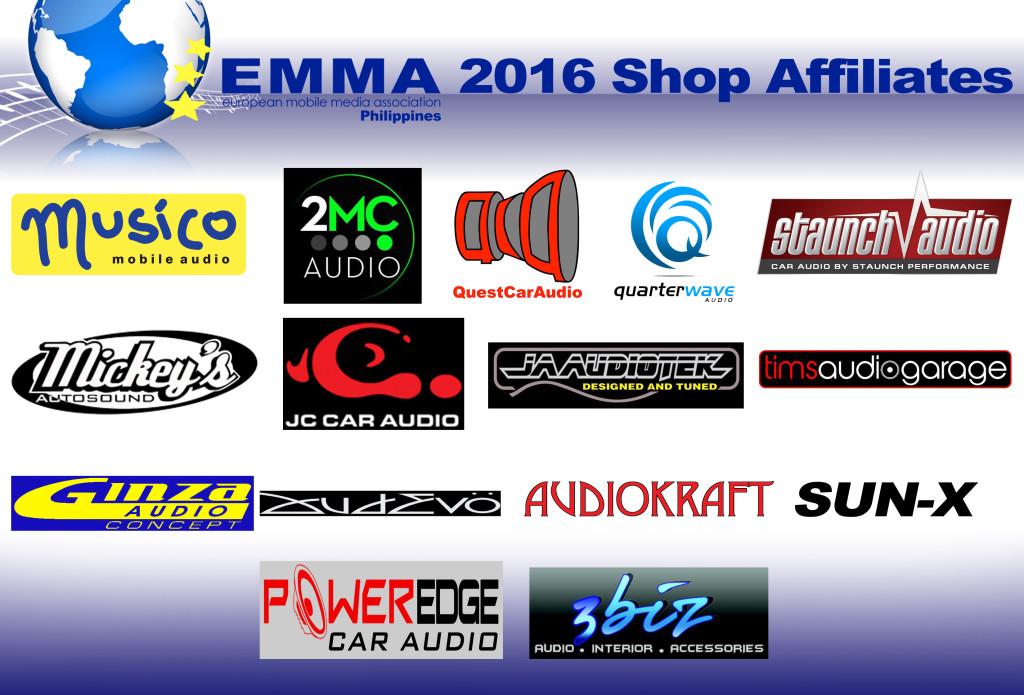 shop sponsor 2016
