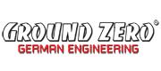 GroundZeroLogosmall