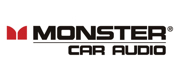 monstersmall