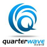 quarterwave