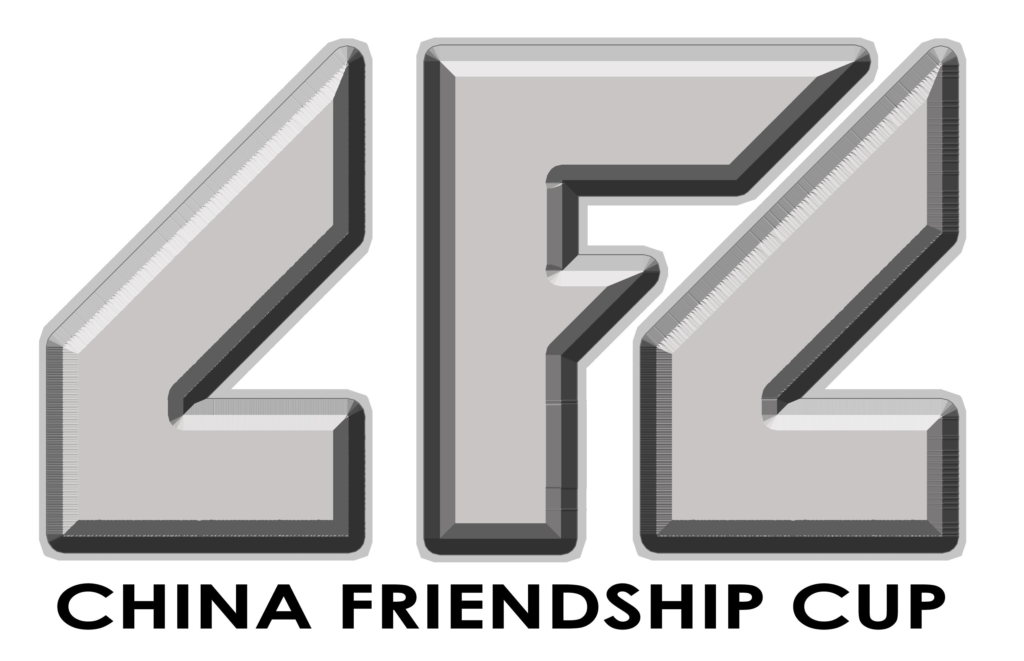 cfc-logo-final-silver